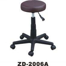 Стульчик мастера ZD-2006A