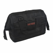 Сумка для парикмахеров и грумеров Moser 0092-6180