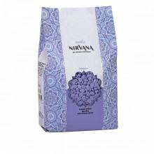 Italwax воск в гранулах Nirvana Лаванда 1 кг