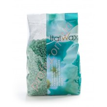 Italwax воск в гранулах Азулен 1 кг