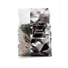 Italwax воск в гранулах Pour Homme для жестких волос 1 кг