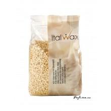 Italwax Воск в гранулах Белый Шоколад 500 гр.