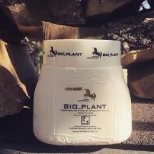Маска для волос Bio Plant, 500 мл.