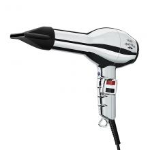 Фен для волос Wahl Master 4316-0470 Silver 2000 Вт