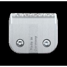 Быстросьемный профессиональный нож Moser 1245-7300, 1/20 мм