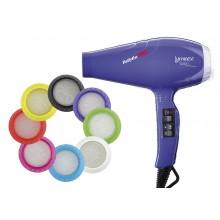 Фен для волос BaByliss Pro Viola (BAB6350IPE)