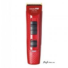 Машинка для стрижки волос BaByliss PRO Volare X2 Ferrari Red FX811RE
