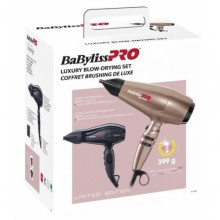 Набор фенов BaByliss PRO P1168E Luxury Blow-Drying Set