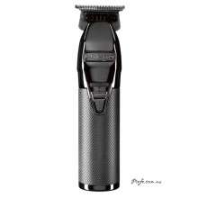 Триммер BaByliss PRO SKELETONFX FX7870GSE (Черный)