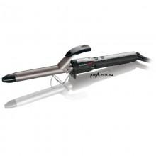 Плойка для волос BaByliss PRO BAB2172TTE 19 мм
