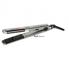 Щипцы для волос BaByliss PRO BAB2071 EPE, серый