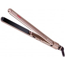 Утюжок для волос BaByliss PRO 2072 RGEPE Sleek Expert Rose Gold