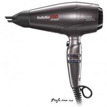 Профессиональный фен BaByliss PRO BAB7500IE Stellato Digital