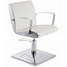 Кресло клиента PR – 52, черное