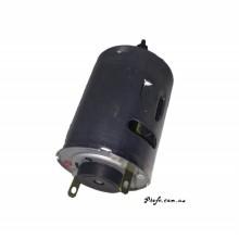 Двигатель Wahl Motor 08723-1815 для машинок Cordless Magic Clip, Super Taper cordless