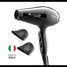 Фен для волосся професійний Coifin Korto 2400 Вт A6R