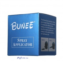 Applicator spray Bunee