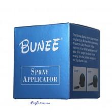 Applicator spray Bunee