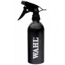 Пульверизатор парикмахерский (распылитель воды) Wahl 0093-6080