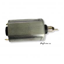 Двигатель Wahl Motor S08081-7010 для триммера Detailer
