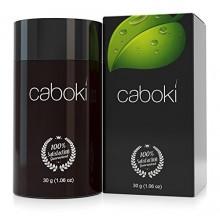 Загуститель для волос Caboki 30 гр. (все цвета)