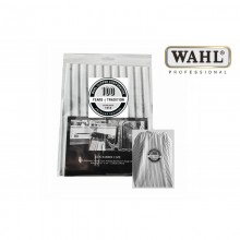 Накидка WAHL Barber 100-Years 0093-6055