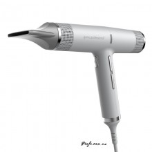 Профессиональный фен Ga.Ma - iQ Perfetto (PH6060)