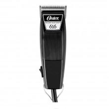 Машинка для стрижки Oster 616-91 сменный нож 076616-910-051