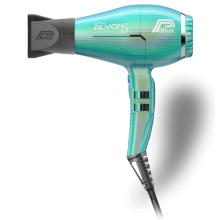 Фен для волосся Parlux Alyon Jade