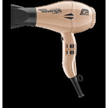 Фен для волос Parlux Advance Gold