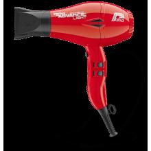 Фен для волосся Parlux Advance Red