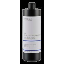 Sergilac Защитный шампунь для волос 1000 мл