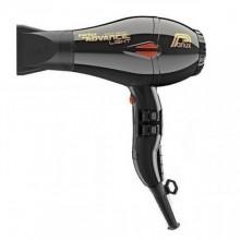 Фен для волос Parlux Advance черный 2200W PADV черный