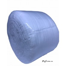 Полотенца одноразовое в рулоне без ворсовые premium 30х32 см 100 шт