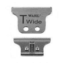 Ножевой блок WAHL 02215 T-Wide для  Wahl Detailer Wide 4150-0480