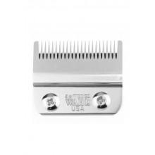 Ножевой блок для машинки Wahl Lagend 02228-400