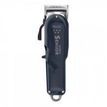 Машинка для стрижки акк/сеть Wahl senior cordless 08504-016
