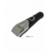Корпус для триммера  WAHL Lithium Ion Trimmer 09854-616