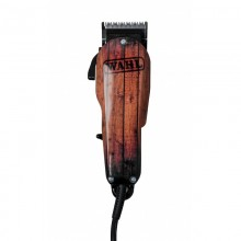Wahl Super Taper Wood Limited Edition 08770-5316