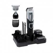 Триммер для бороды WAHL Lithium Ion Trimmer 09854-616
