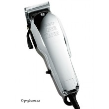 Машинка Wahl Chrome Super Taper 08463-316