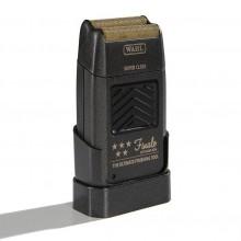 Подставка зарядная для шейвера Wahl Finale Recharge Stand 07307-1016