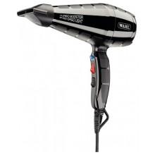 Фен для волос Wahl 4314-0470 Turbobooster