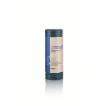 Xanitalia Воск горячий плёночный в таблетках Азулен 400 гр., Italy