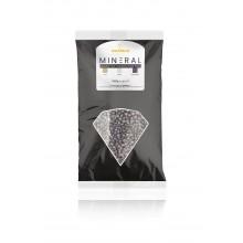 Xanitalia воск в гранулах Mineral Delux Silver Мужской,1 кг
