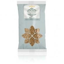 Xanitalia Воск в гранулах Имбирь Phitoepil 1 кг., Ginger