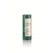 Xanitalia Воск горячий плёночный в таблетках Хлорофилл 400 гр., Italy