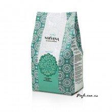 Italwax воск в гранулах Nirvana Сандал 1 кг