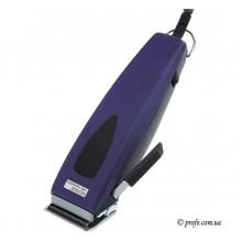 Машинка для стрижки Moser 1233-0061 Rex (быстросьемный нож)