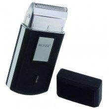 Электробритва (шейвер) Moser Mobile Shaver 3615-0051